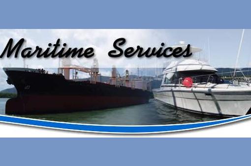 Home | Oceanus Maritime Services Pte Ltd